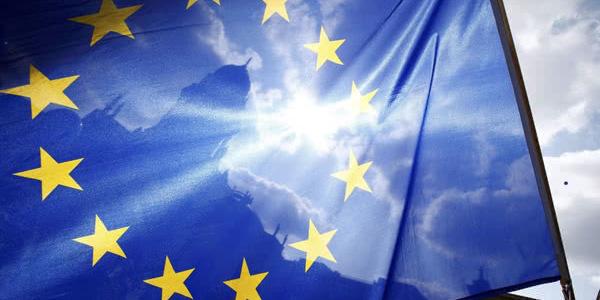 Рада ЄС погодила виділення Україні 1,2 млрд євро позики для подолання наслідків епідемії