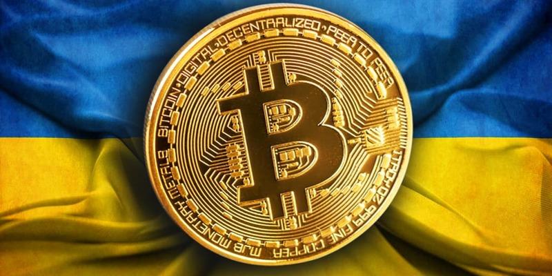 У Міненерго пояснили ідею майнінгу криптовалют на АЕС