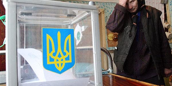 В Україні не змінюватимуть дату проведення місцевих виборів – Корнієнко