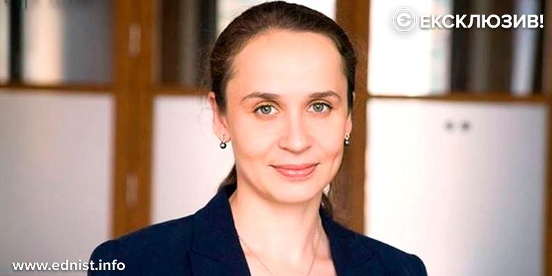 Юлія Клименко: «Ми просили Уряд схаменутися і перейти на гнучкий карантин»