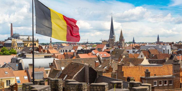 У Бельгії дозволили відвідувати родичів і друзів