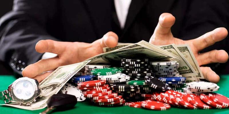 Експерт розповіла, чому легалізація грального бізнесу змусить гравців знову йти в підпілля