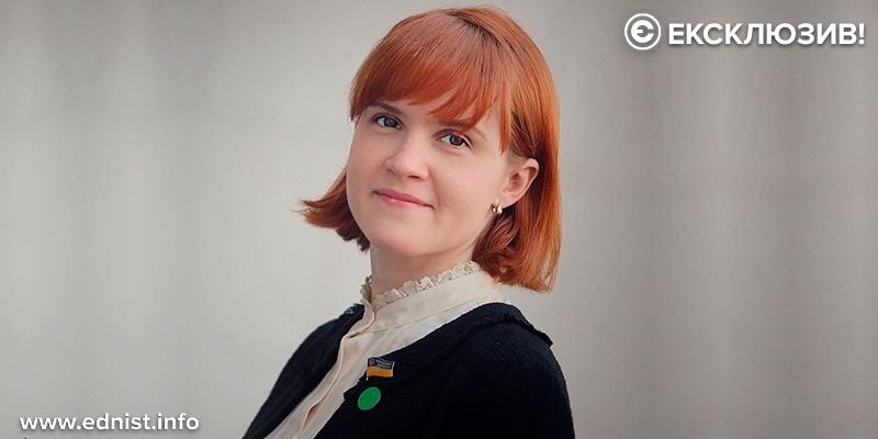 Мар'яна Безугла: «РНБО ухвалив рішення про закриття державних кордонів України на початку пандемії»