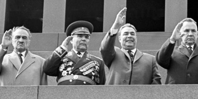 У Сеймі Литви хочуть оголосити 17 вересня днем агресії СРСР проти Європи