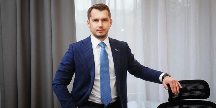 Члени правління Укрзалізниці отримуватимуть 47 230 гривень на період карантину