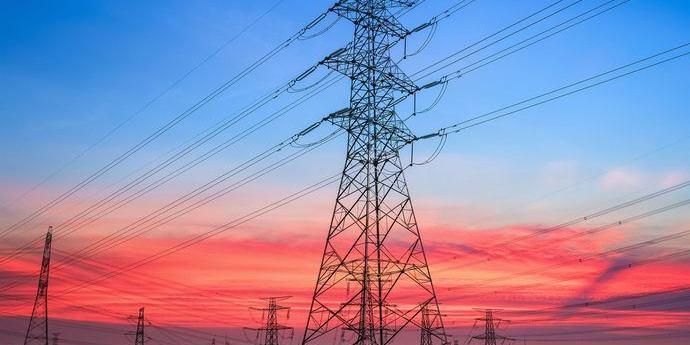 Тариф на електричну енергію для населення залишиться незмінним до кінця 2020 року