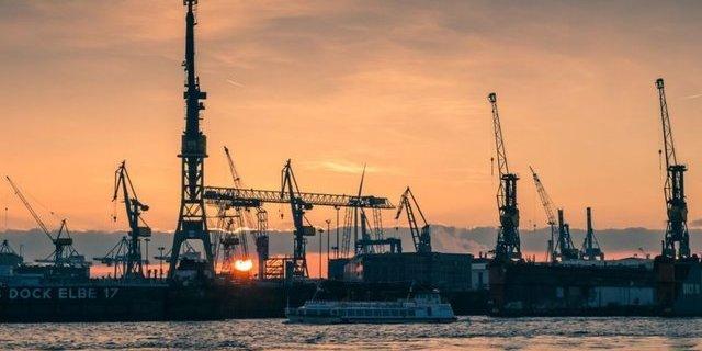 «Ольвія» буде першим портом в Україні, який передадуть іноземцям в концесію