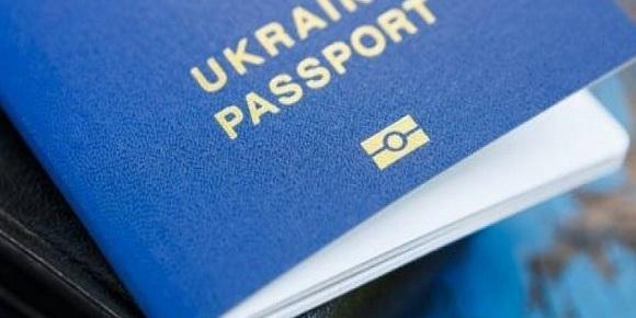 До Австрії полетіли 200 українських заробітчан