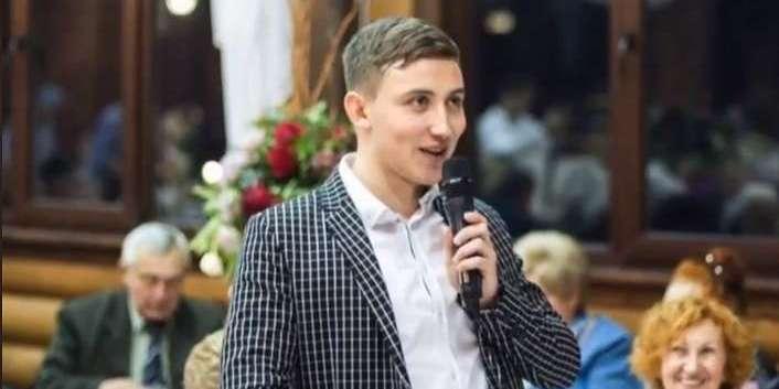 На Львівщині лікарі зі страху перед Covid-19 не оглянули хлопця: він помер від апендициту