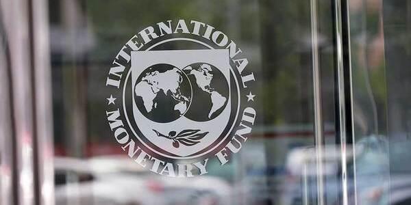 МВФ відмовився від «розширеного» кредиту для України: що буде з курсом долара і скільки грошей отримаємо