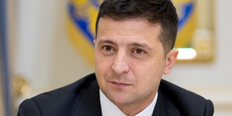 Зеленський надав звання «Мати-героїня» майже 680 українським жінкам