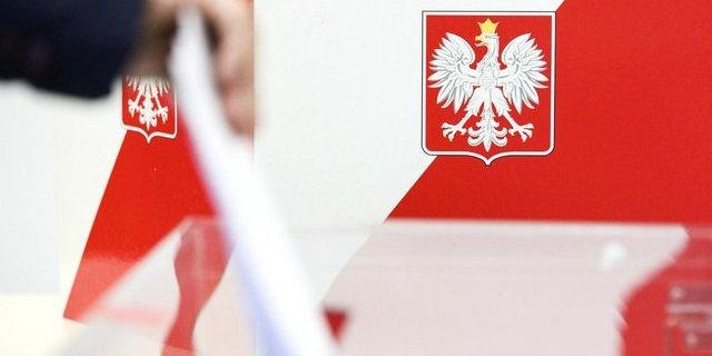 Польща призначить нову дату президентських виборів