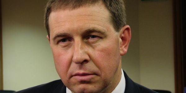 """""""Свідомо чи ні"""": колишній радник Путіна розповів, коли закінчиться війна на Донбасі"""