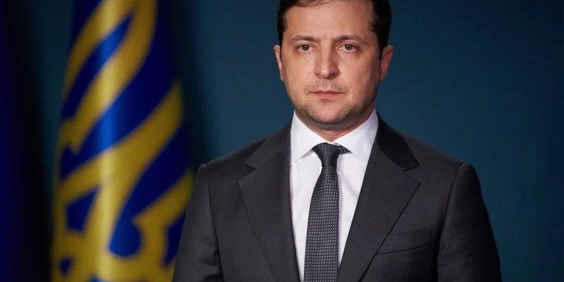 Зеленський призначив голову пресслужби «Кварталу 95» Руденко членом Нацради з телерадіомовлення