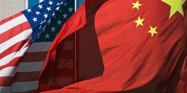 США планують запровадити санкції щодо Китаю через коронавірус