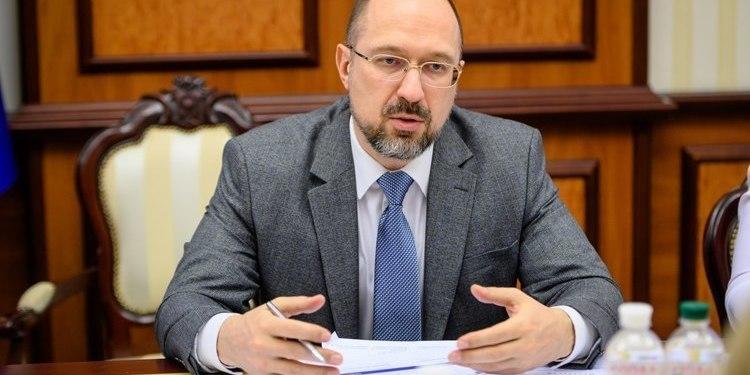 Шмигаль хоче розслідувати видачу «Укренерго» масових дозволів на приєднання до енергомережі
