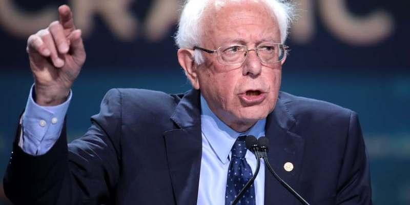 300 політиків з усього світу закликали МВФ і Світовий банк скасувати борг найбідніших країн