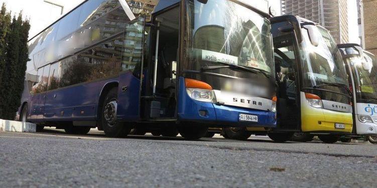 Шмигаль сказав, коли в Україні запрацює метро та транспорт