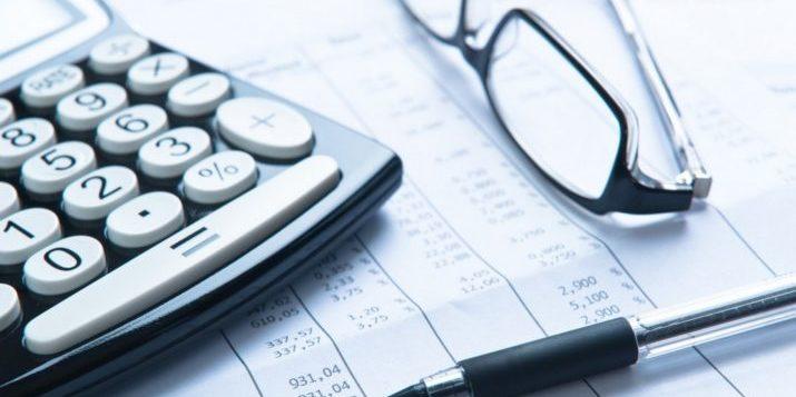 ФОПам дозволили не платити ЄСВ за місяці, у яких вони не отримали прибутку