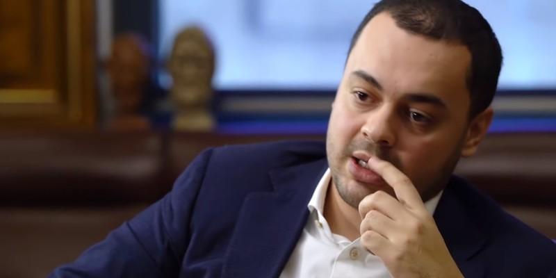 Наслідки коронакризи в економіці України почнуться влітку, - бізнесмен Сеяр Куршутов