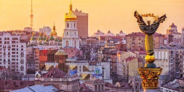 У Києві підтверджено понад 2 тисячі випадків COVID-19