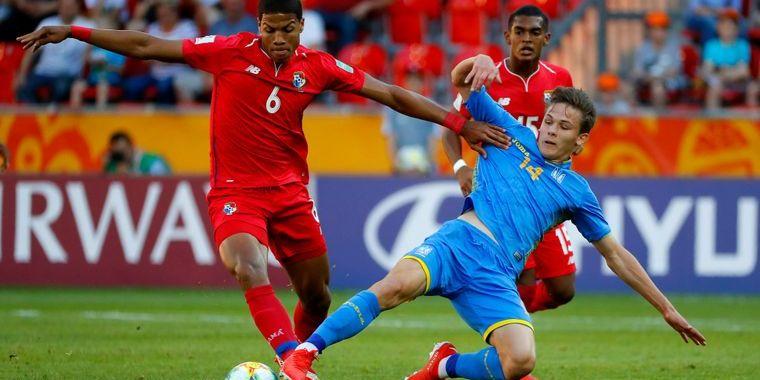 Чемпіонат України з футболу відновиться 30 травня