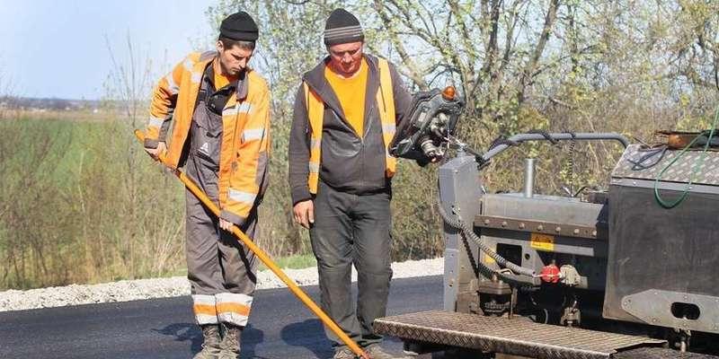 Створення робочих місць в Україні: пусте вливання коштів і «шлях Голобородька»