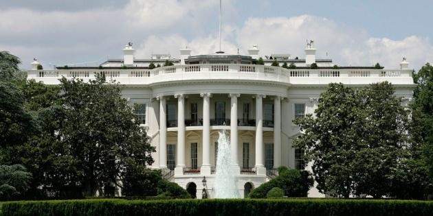 Суд зобов'язав Білий дім оприлюднити листи про припинення допомоги Україні - ЗМІ