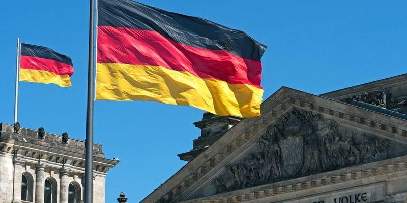 У Німеччині найбільше падіння економіки з часів фінансової кризи 2009 року