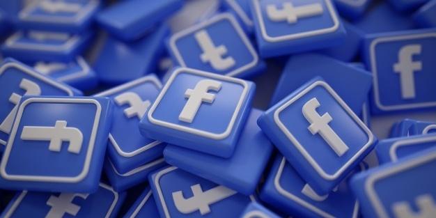 Facebook прокладає підводний інтернет-кабель, яким можна обмотати майже всю Землю