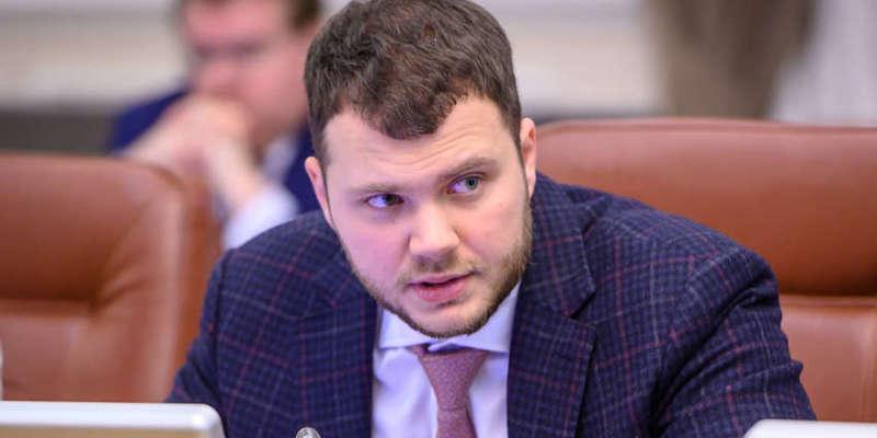 Українські авіакомпанії втрачають 600-700 млн грн у місяць через карантин — Криклій