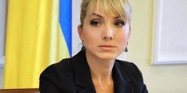 Дефіцит в енергетиці України перевищив 50 млрд гривень, - Буславець