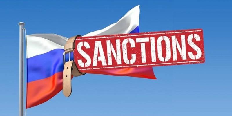 Україна ввела санкції щодо Ермітажу, Московського університету та низки інших музеїв і установ