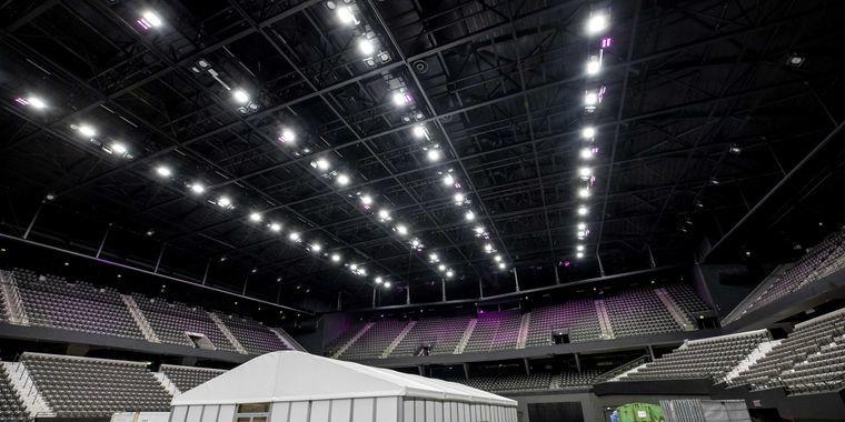 Організатори Євробачення повідомили, де пройде конкурс у 2021 році
