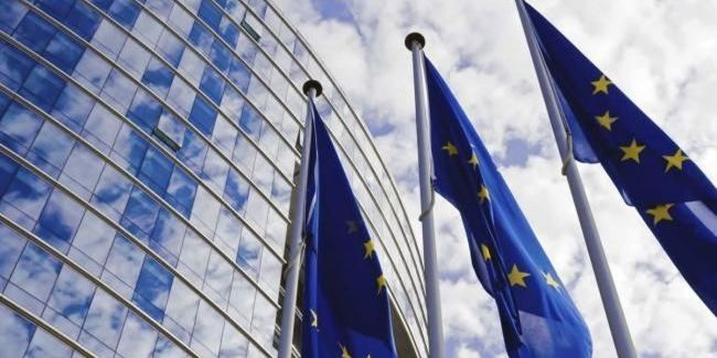 У Європарламенті заявили про масштабний витік даних