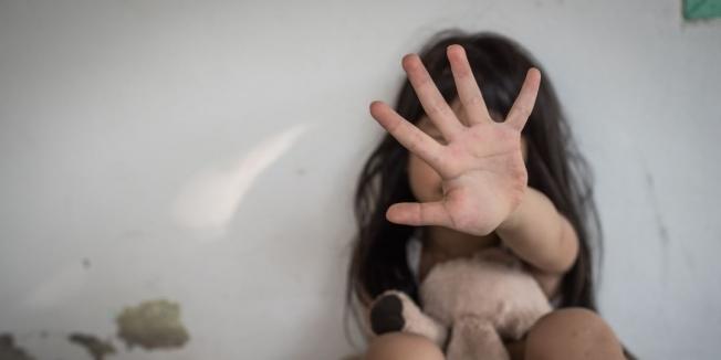 Католицька церква у Польщі просить Ватикан розслідувати сексуальне насильство над дітьми