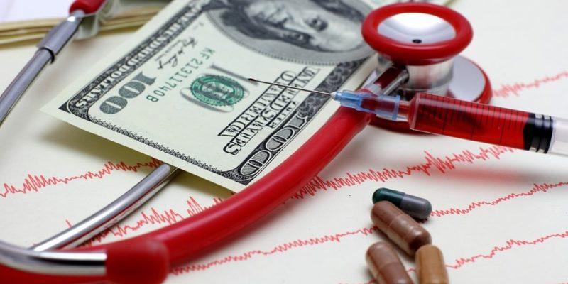 МОЗ перегляне тарифи на медичні послуги