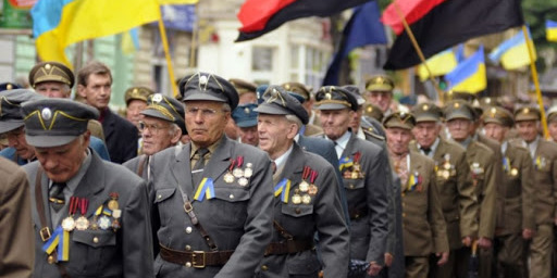 Як українці ставляться до визнання воїнів УПА борцями за незалежність (інфографіка)