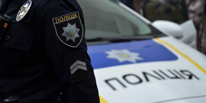 Поліція оштрафувала три нічні клуби в Києві