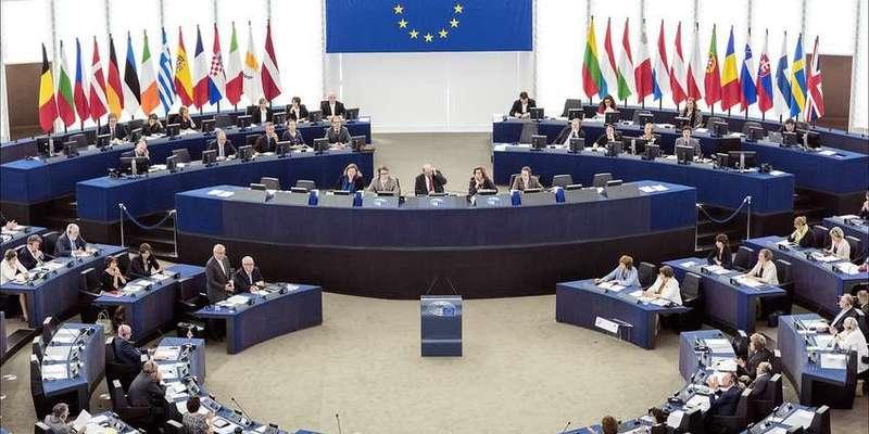 Рада Євросоюзу остаточно підтримала виділення Україні 1, 2 млрд євро