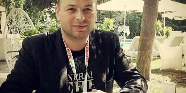 Максим Куляєв: «2+2=5 підсумок прес-конференції»