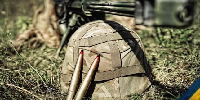Один загиблий та сім постраждалих внаслідок 7 ворожих обстрілів минулої доби в зоні ООС