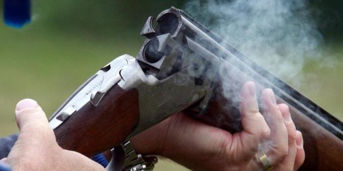 Масове вбивство на Житомирщині: дружина стрілка назвала причину конфлікту