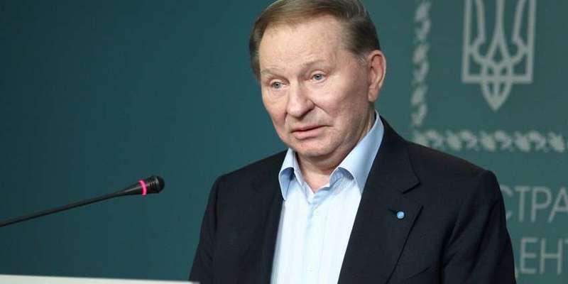 Кучму визнали кращим президентом України: без професійної команди не було б успіху