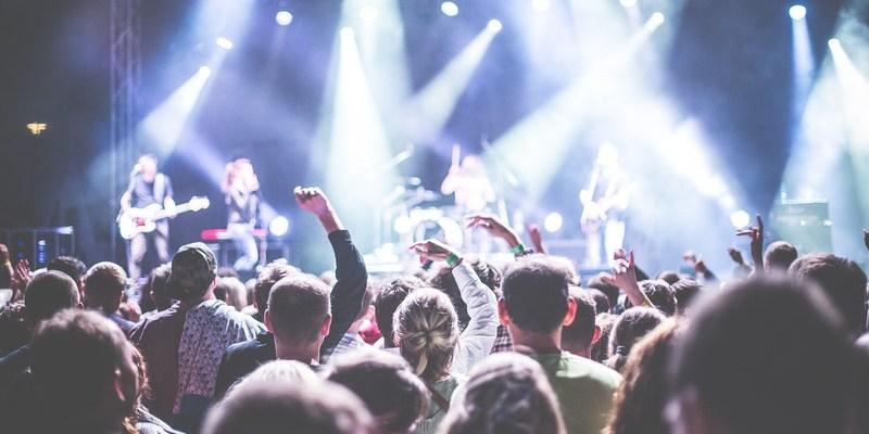 Говорити про концерти зможемо після 22 червня – голова МОЗ