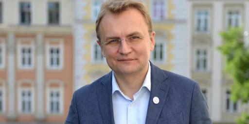 У Львові розпочали робити високоточні тестування на антитіла до коронавірусу