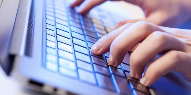 Учені з Австралії встановили з'єднання з Інтернетом на рекордно високій швидкості