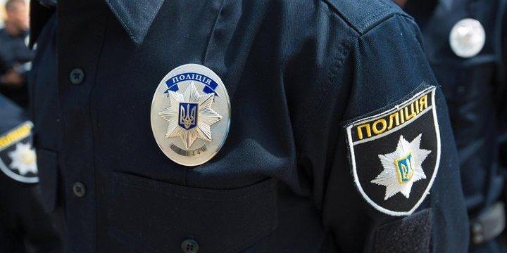 Після зґвалтування у Кагарлику масової переатестації поліцейських не буде