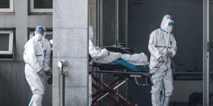 Іспанія оголосила 10-денну жалобу за померлими від COVID-19