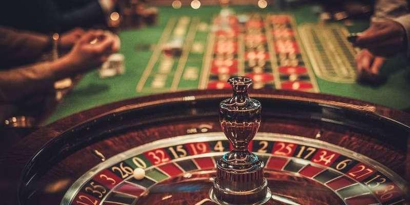 Саакашвілі: Легалізація грального бізнесу може принести 230 млн доларів до бюджету в перший рік